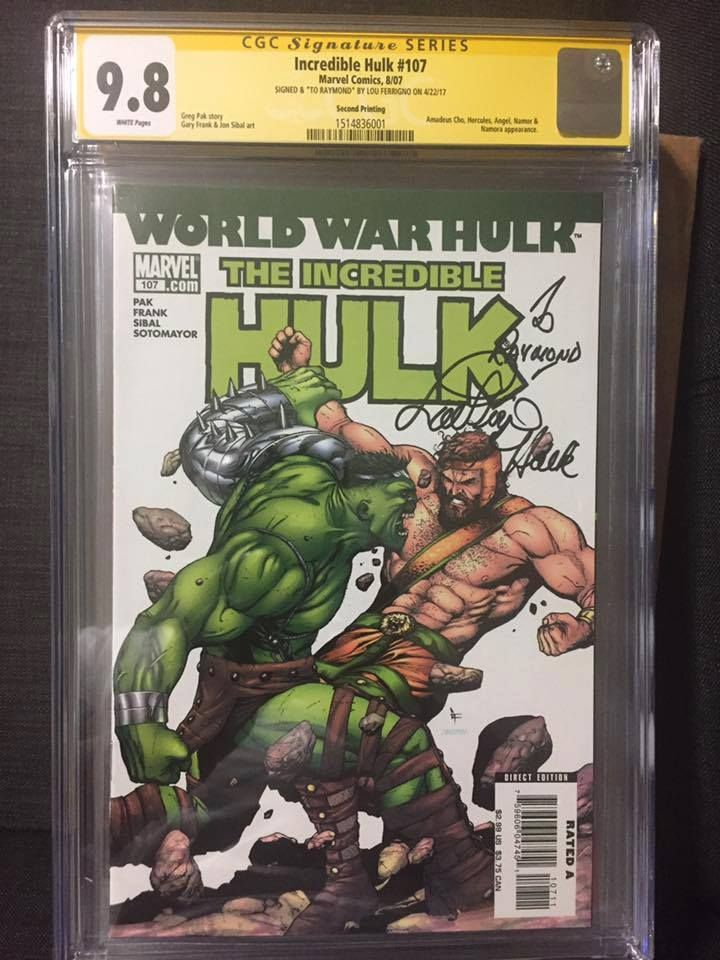 Incredible Hulk #107 (signed by Lou Ferrigno).jpg