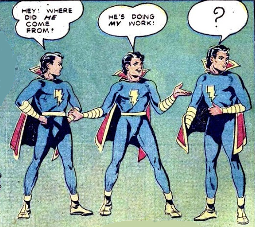 1622037060_CaptainMarvelJr.Doubles.png.48911d439174f067455b5c66aca9fbba.png