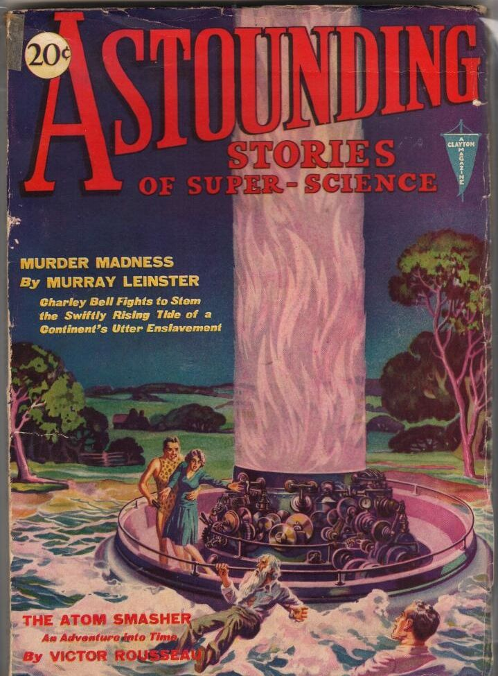 astounding may 1930 fA copy.jpg