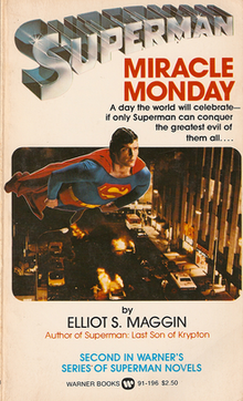 220px-Superman_Miracle_Monday.png