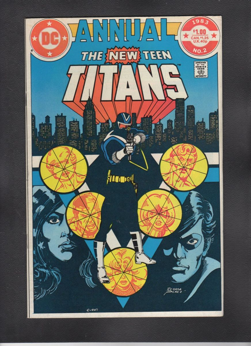 $3- New Teen Titans Annual #2.jpg