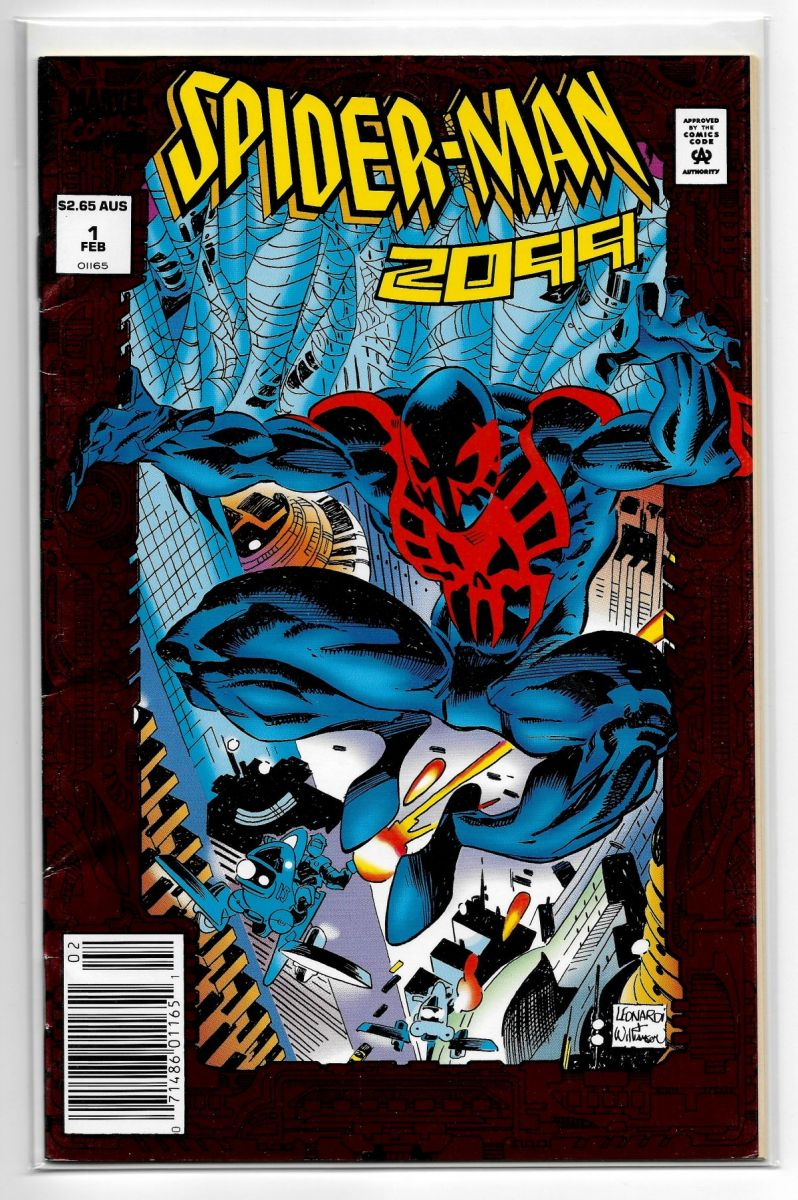 spiderMan2099(AUS)_#1_fr_08-11-2019.jpg