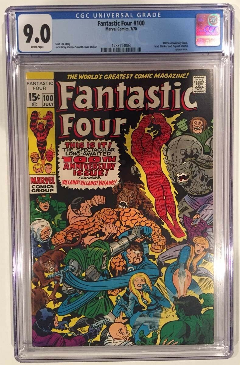Fantastic Four 100 9.0 w front.jpg