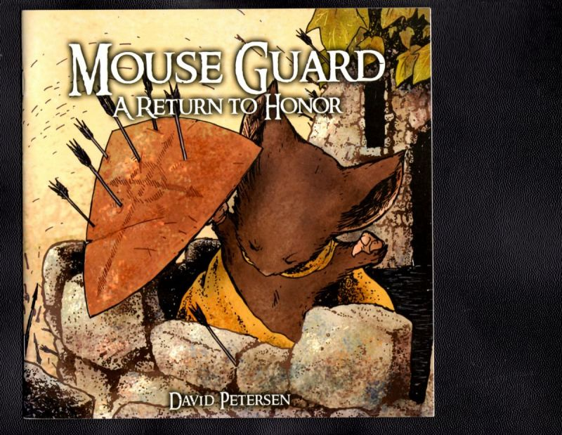 $3- Mouse Guard #6.jpg