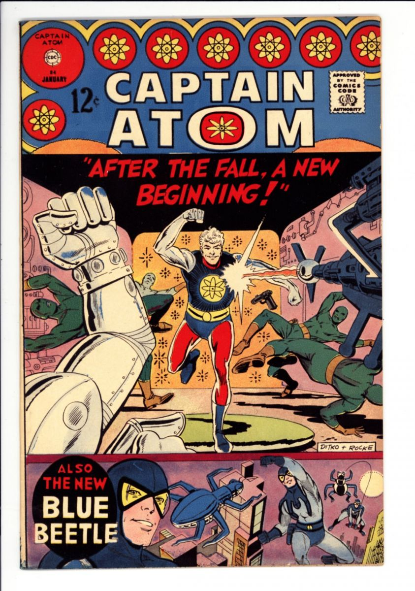captainatom84vf+.jpg