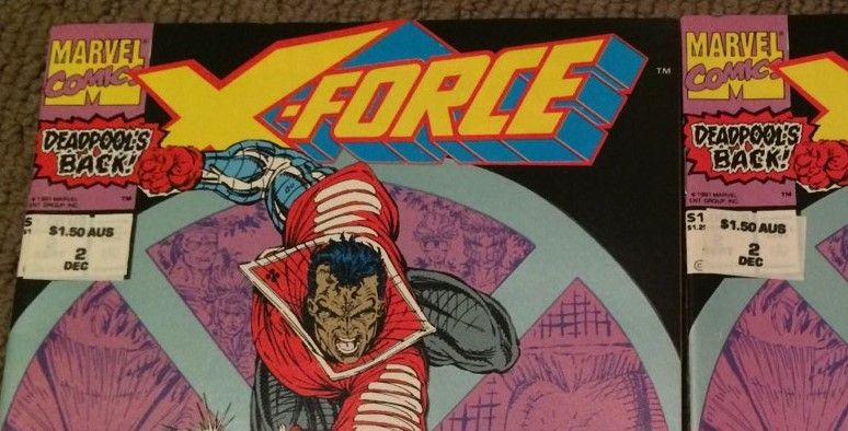 808732231_X-Force2PriceSticker.jpg.77e8a5a68dad292fd79e0ae02073ac02.jpg