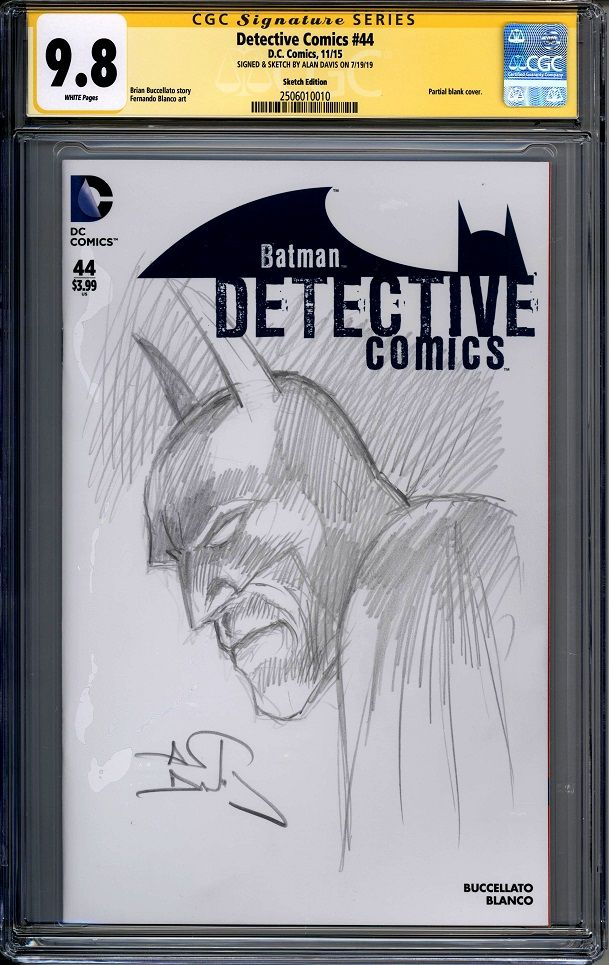 Batman sketch by Alan Davis.jpg