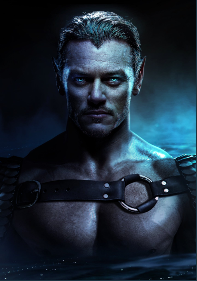 LukeEvans01.PNG.a61c00ad0b85292f363875b94895c5af.PNG