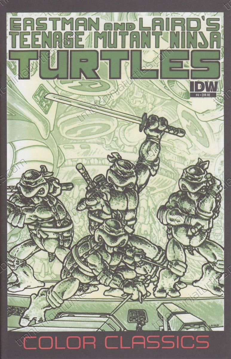 TMNT-Color-Classics-04_Cover-RE-Jetpack_1st-print-Sept-2012.thumb.jpg.e7c474223228a31415912e0c97ae24ca.jpg