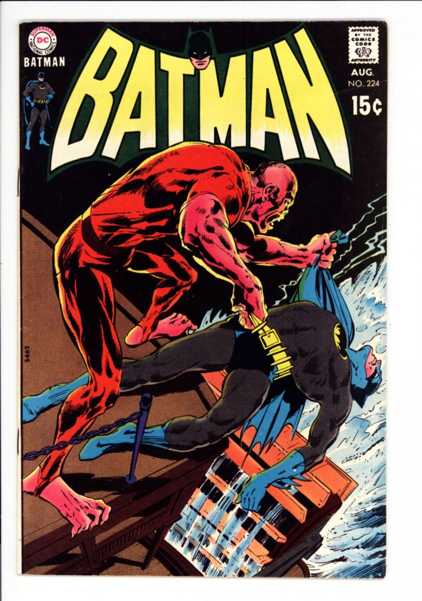 batman224vf.jpg
