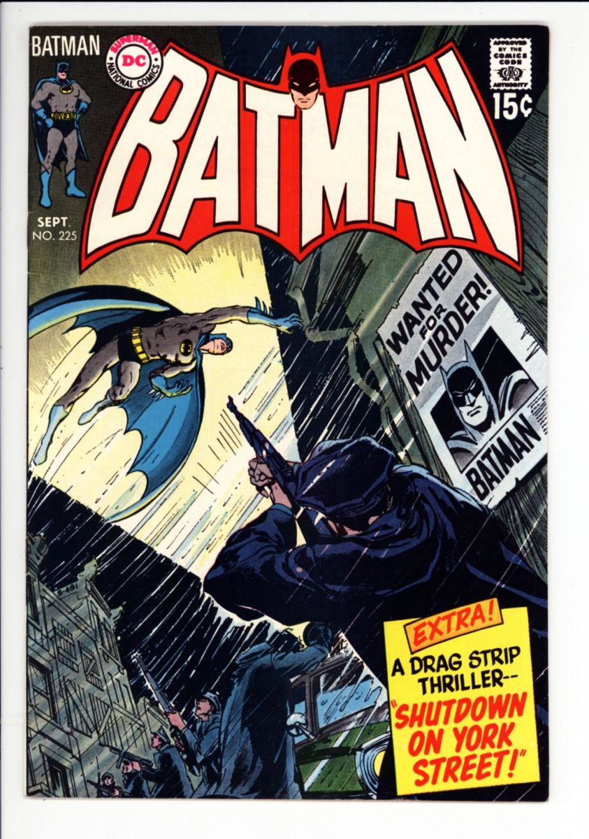 batman225nm-.jpg