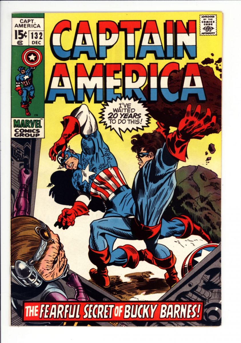 captainamerica132nm.jpg