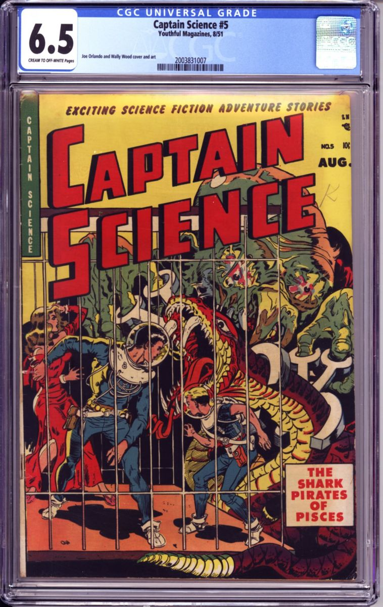 captainscience5cgc65.jpg