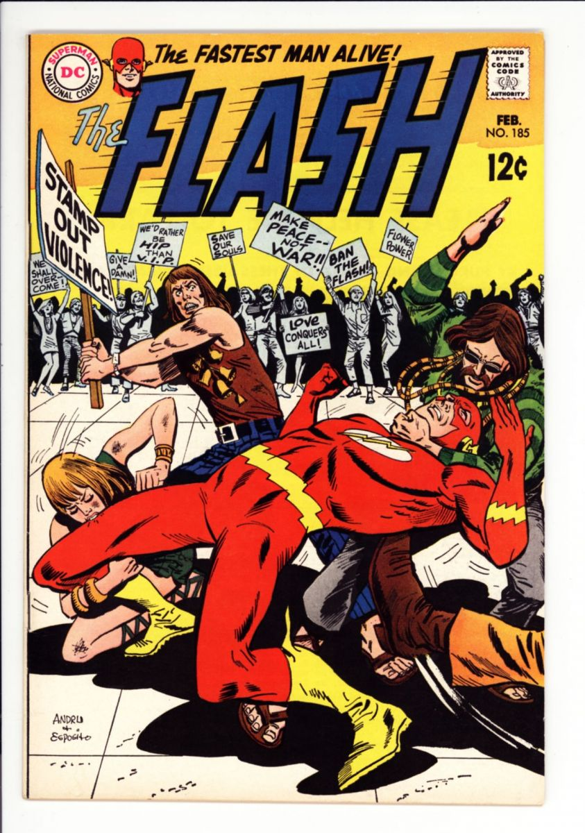flash185nm.jpg