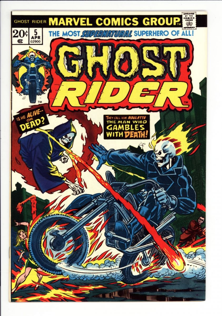 ghostrider5nm.jpg