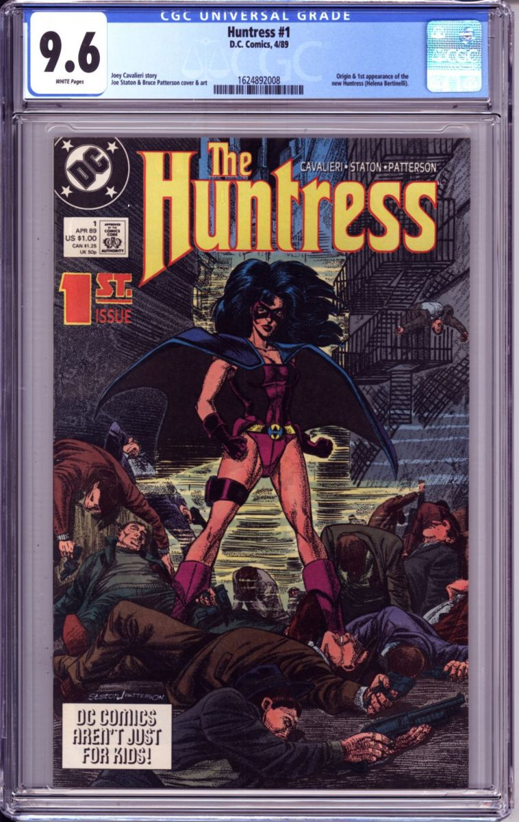 huntress1cgc96.jpg