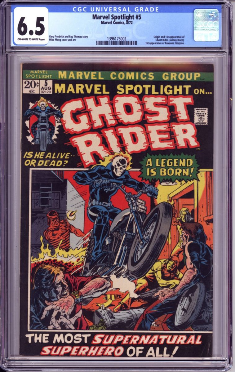 marvelspotlight5cgc65.jpg