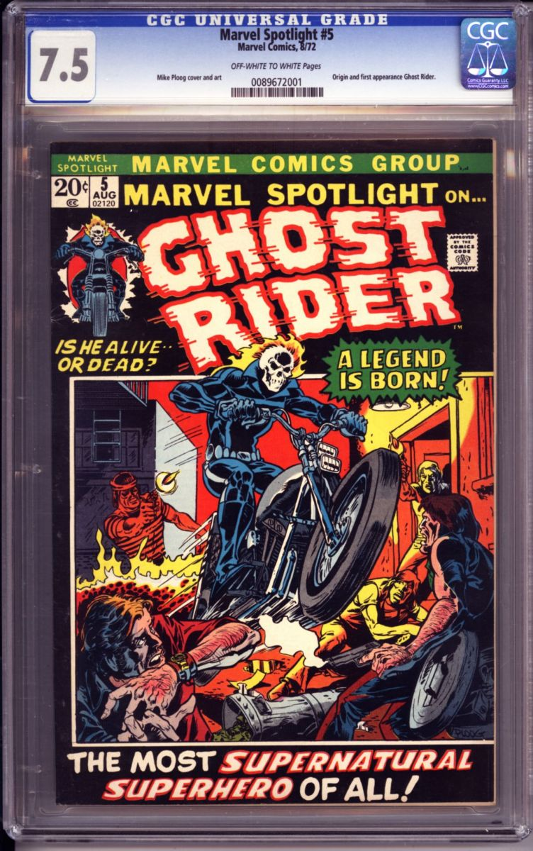 marvelspotlight5cgc75.jpg