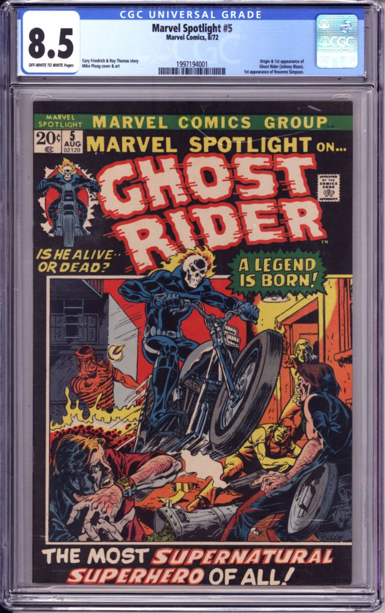 marvelspotlight5cgc85.jpg