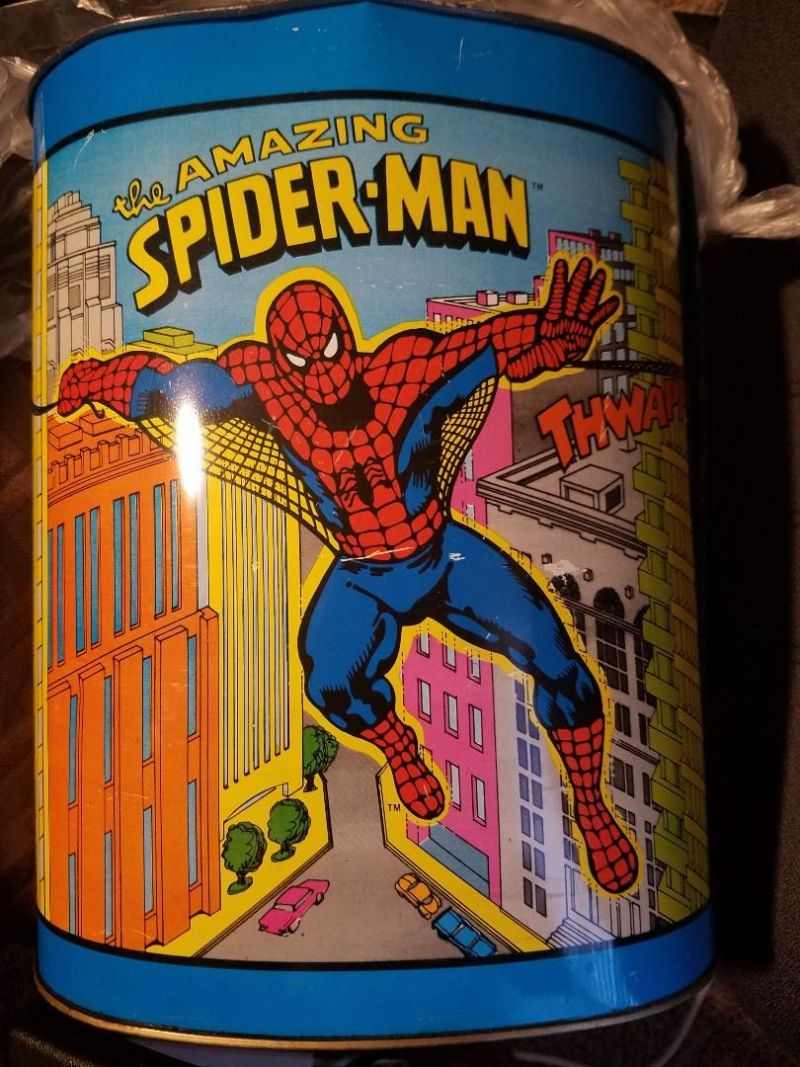 Spider-Man Trash Can 2.jpg