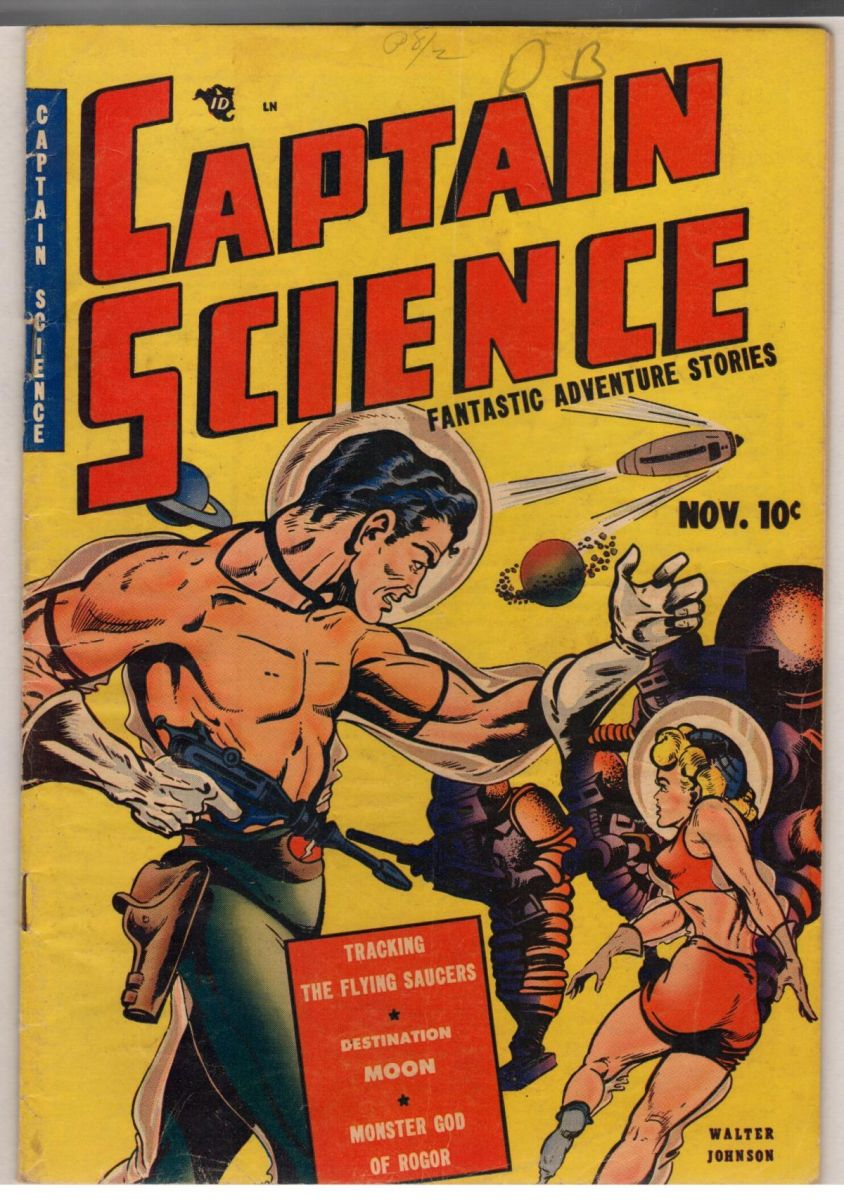captain science1 001.jpg