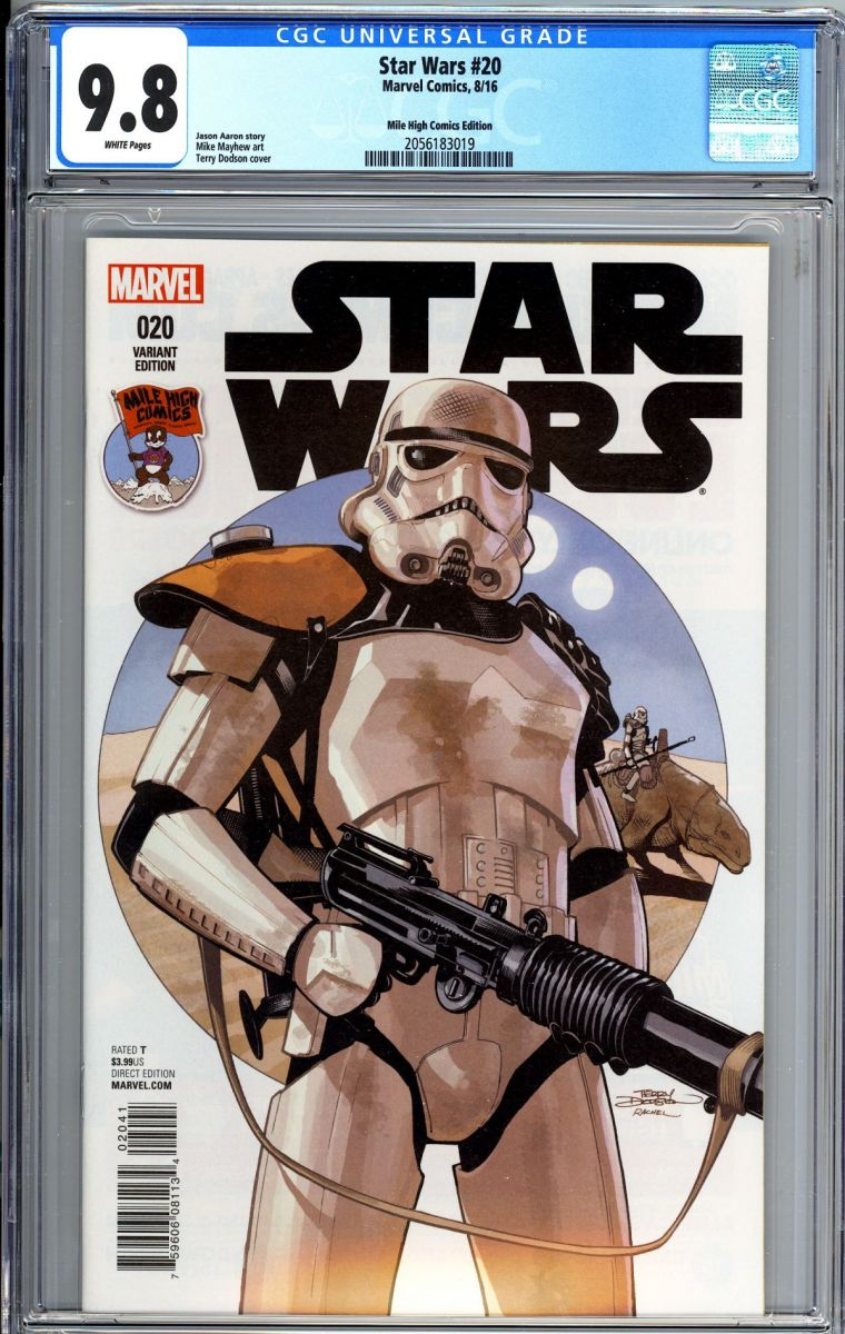 Star Wars #20 (Mile High Comics Edition) Front.jpg