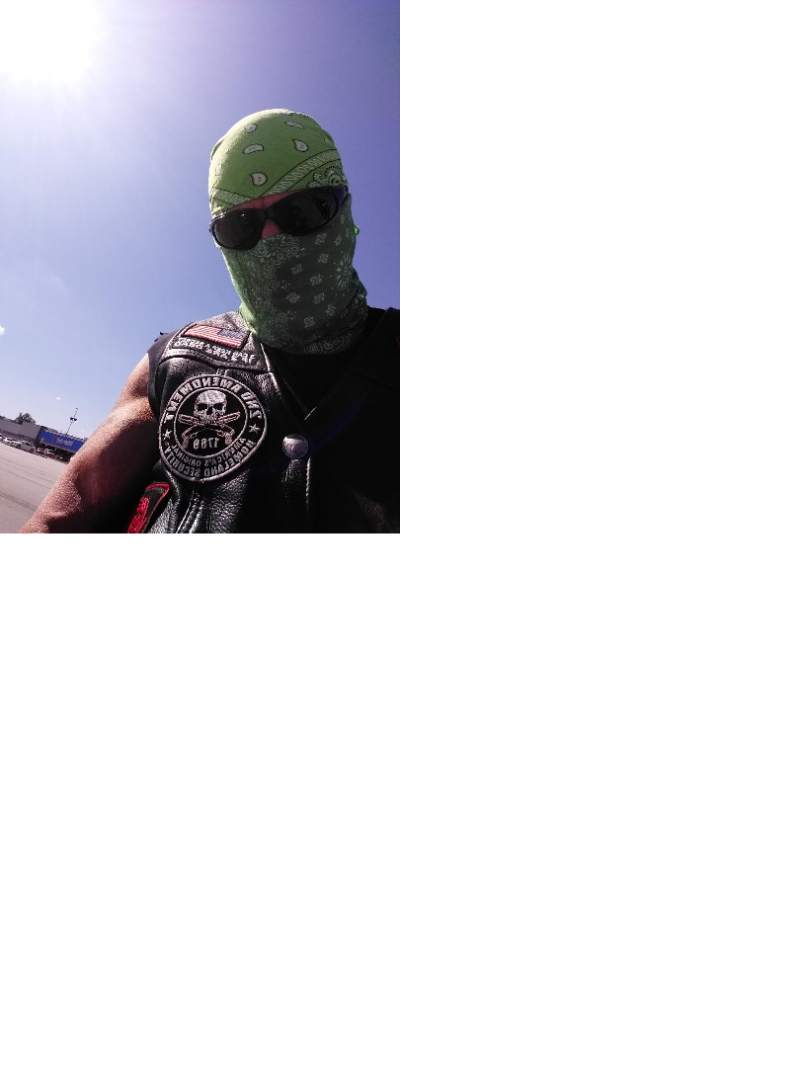 green mask resized.png