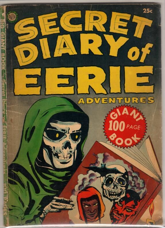 Secret Diary of Eerie Adventures 001.jpg