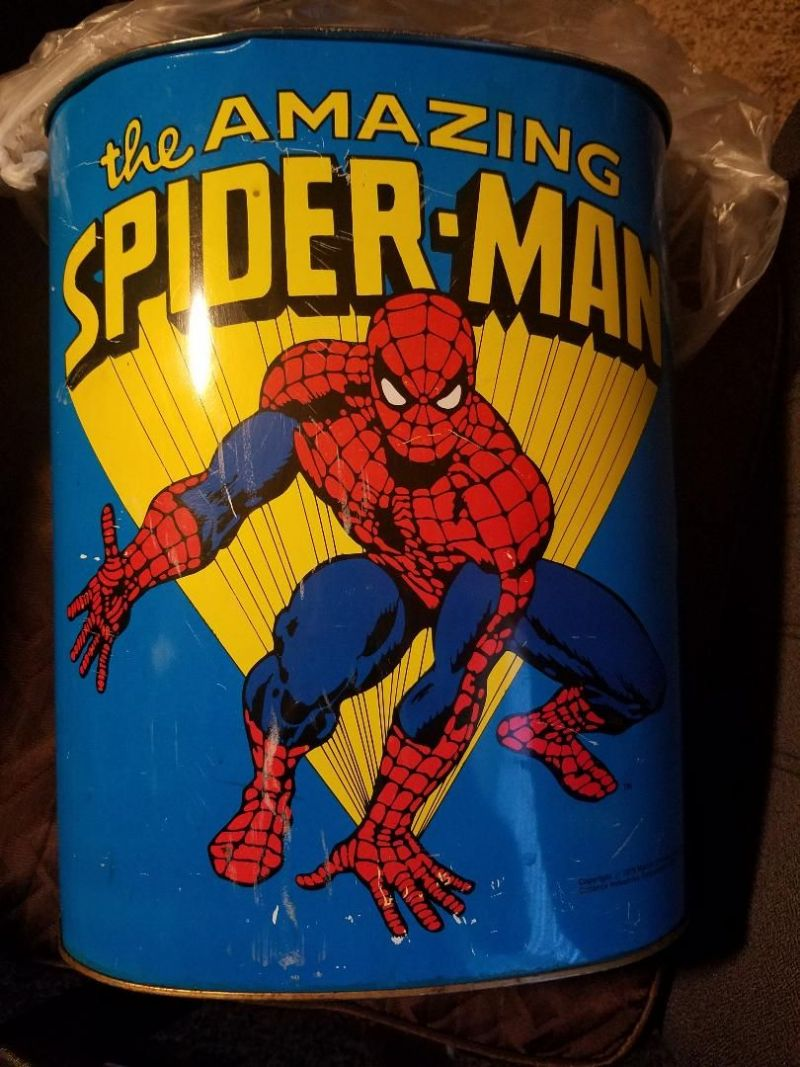 Spider-Man Trash Can 1.jpg