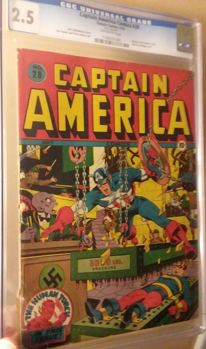 Captain America 28 2.5 ow front.jpg