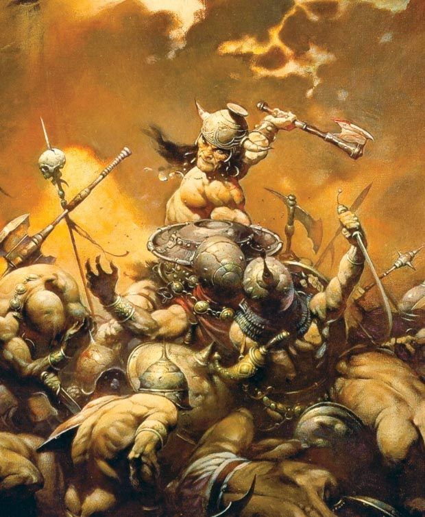 frank-frazetta-conan-the-destroyer-620.jpg.4047e11e1bb4e48830713e551288088f.jpg