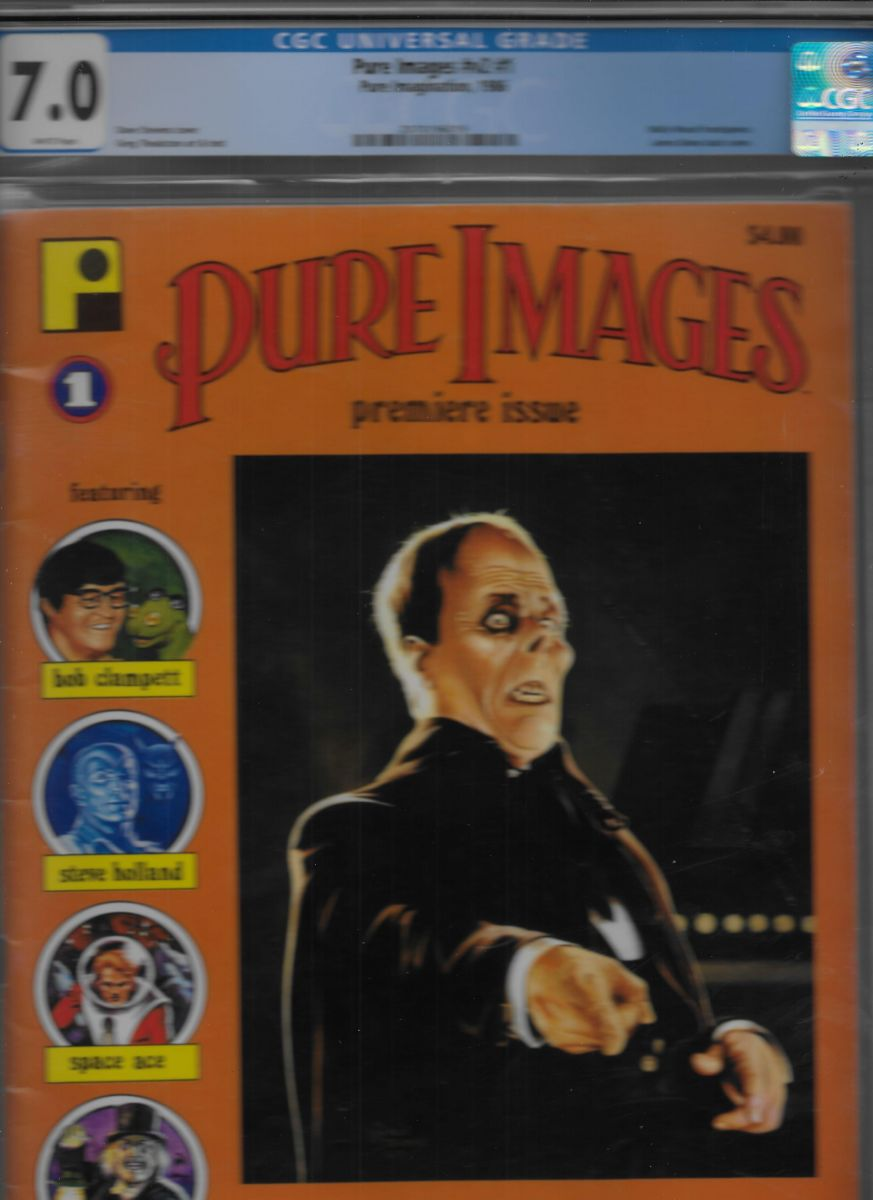 Pure Images #v2 #1 CGC 7.0.jpeg