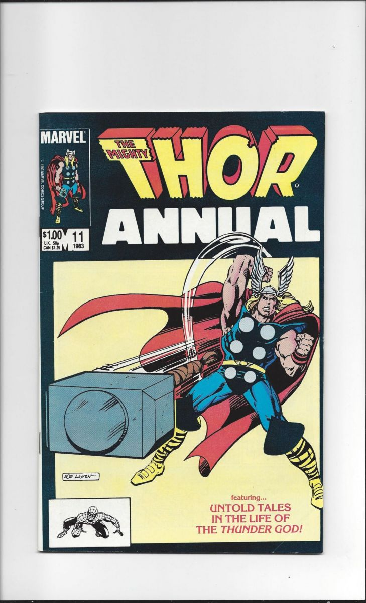 thor annual 11 front cover 001.jpg