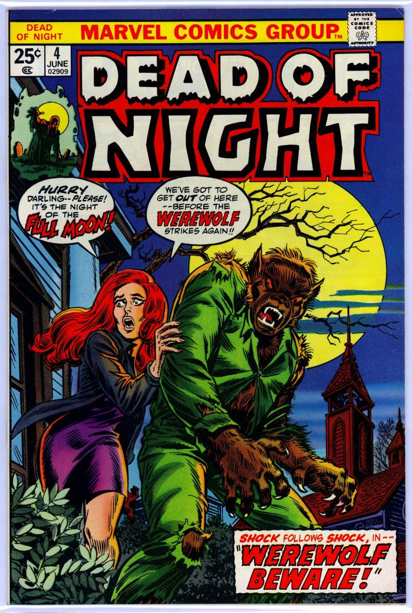 Dead of Night 4 NM- SJF.jpg