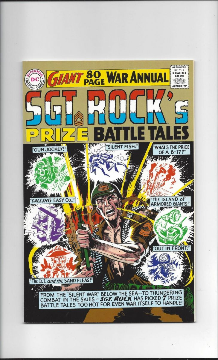 new large edition sgt rock 001.jpg