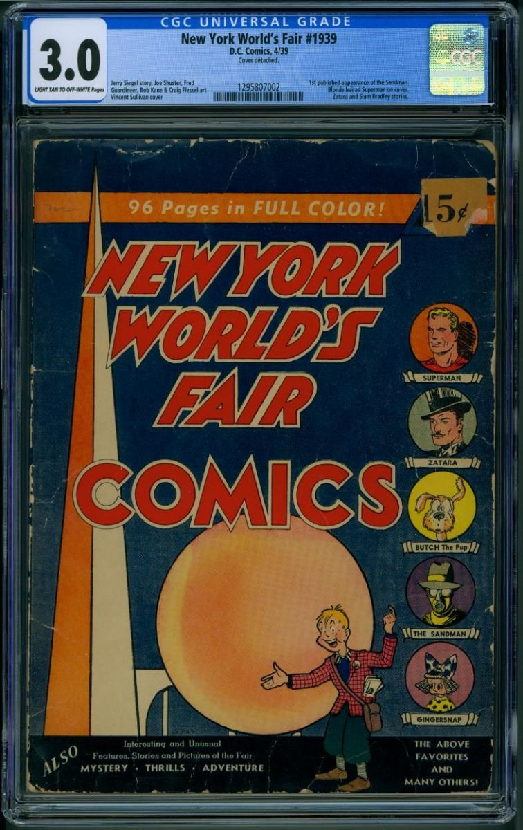 new yorks world fair 1939.jpg