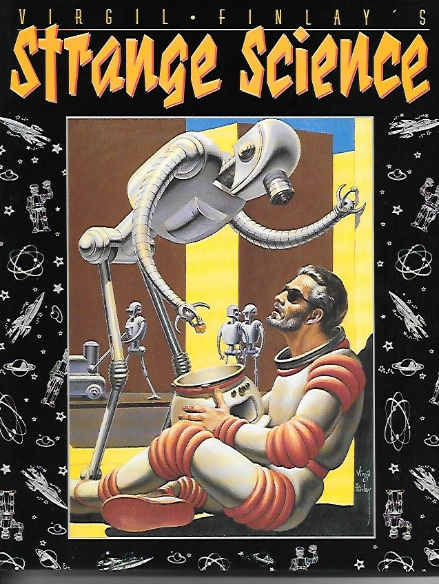 Finlays strange science.jpeg