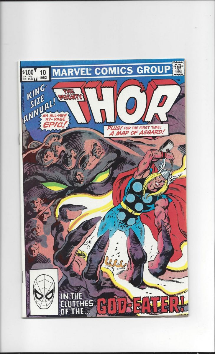 thor annual 10 front cover 001.jpg