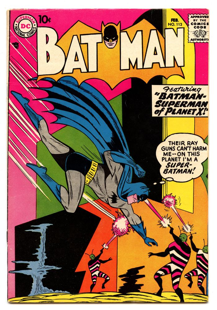 =DC-Batman113-8.0-Bx7341.jpg