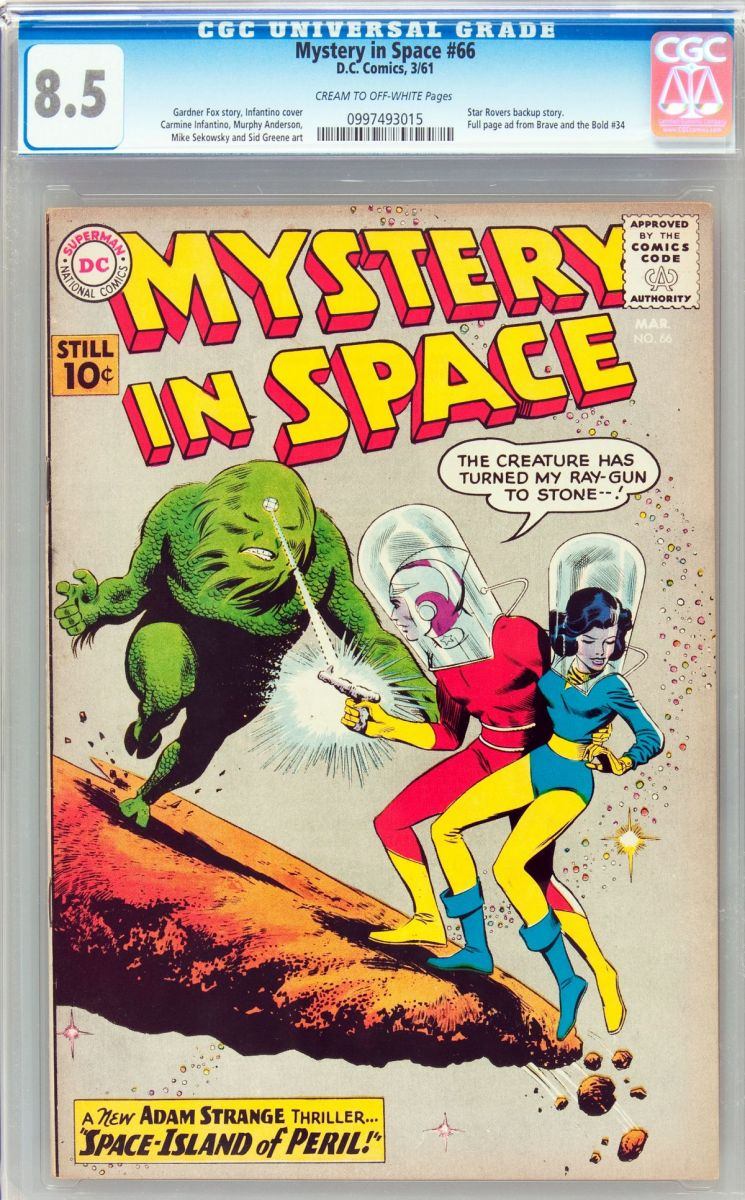 Mystery in Space #66 CGC 8.5.jpg