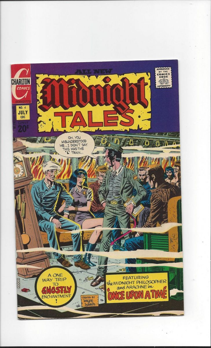 midnight tales 4 001.jpg