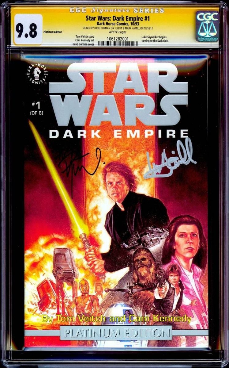 Dark Empire #1 Platinum 1061282001.jpg