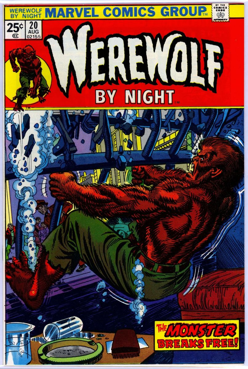 Werewolf By Night 20 NM+ SJF.jpg