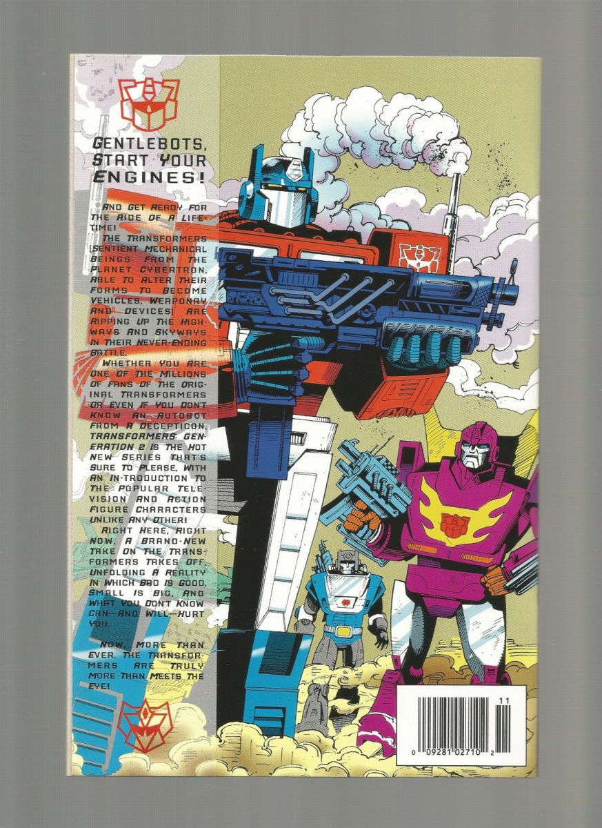 Transformers G2 1 rear Newsstand.jpg