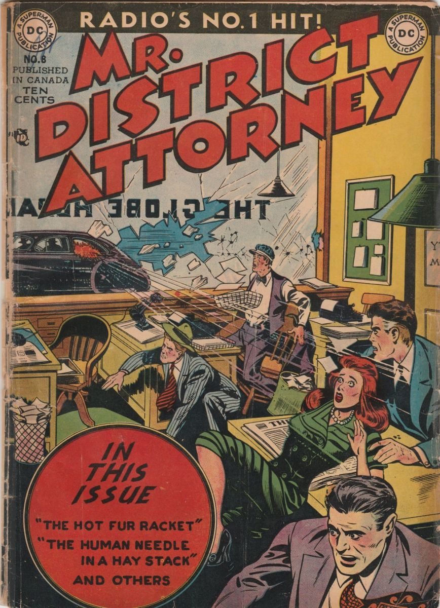 Mr. District Attorney #8.jpg