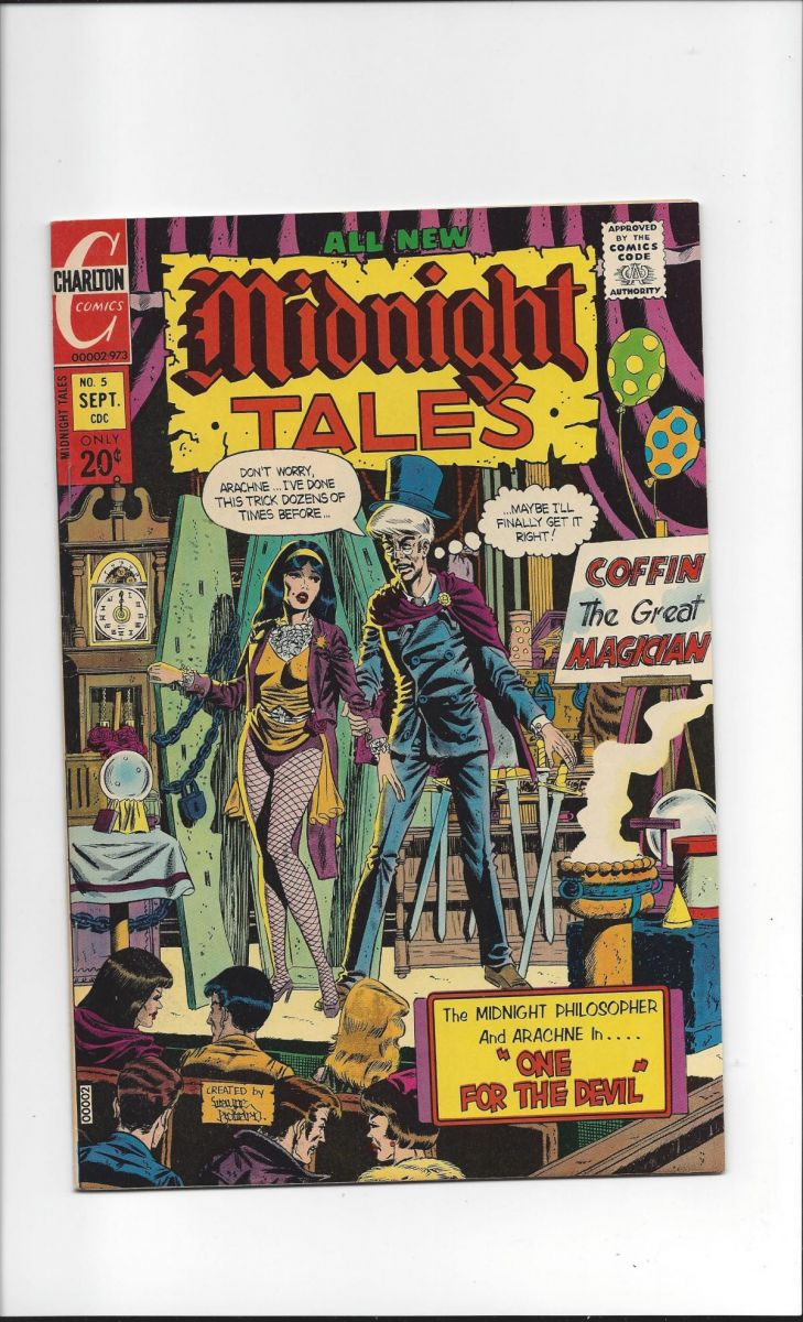 midnight tales 5 001.jpg