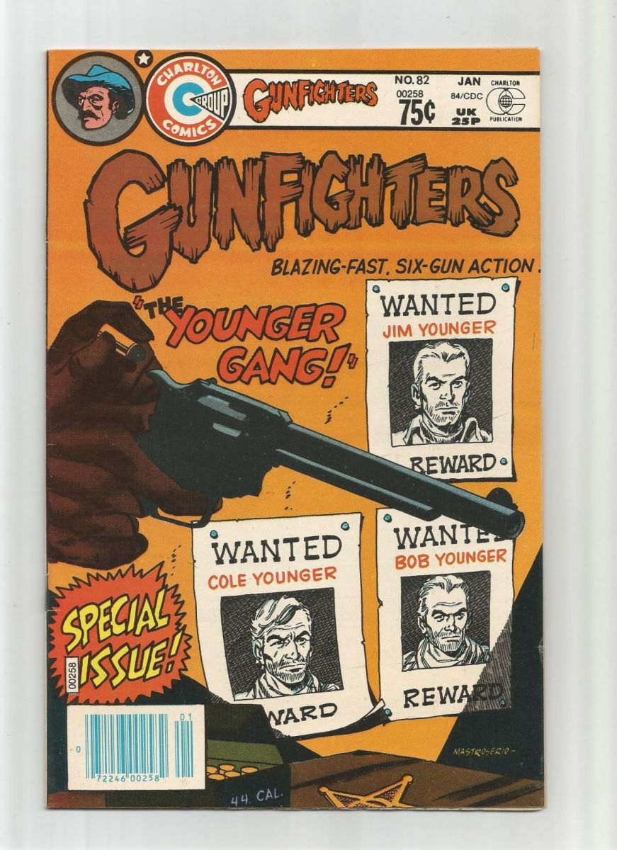 1192315026_Gunfighters82(Vol.10)January1984(75c).thumb.jpg.c3d8a98dbeeb53539c46078c9bb76777.jpg