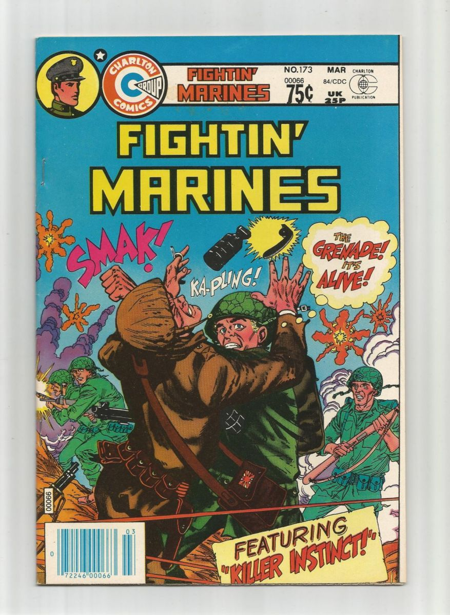 1466713102_FightinMarines173(Vol.16)March1984(75c).thumb.jpg.c572c15e6f7179b66db737d31313f833.jpg