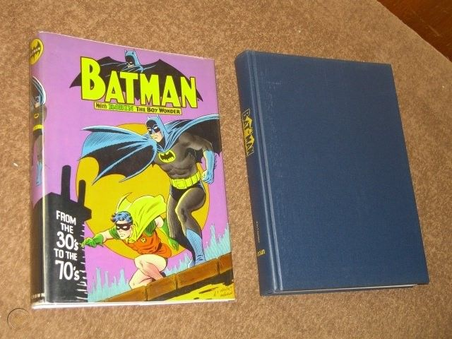 1637587631_batman-from-the-30s-to-70s-hardbound-comic_1_a234232aba4e396f838c6dd2b4290ab3(1).jpg.b9c293b942e6bb7cb5210cd5492a0cd4.jpg