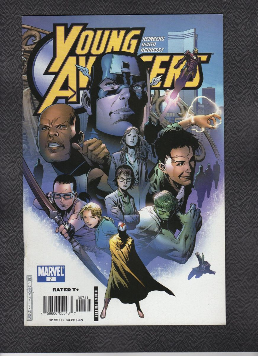 $3- Young Avengers #7.jpg
